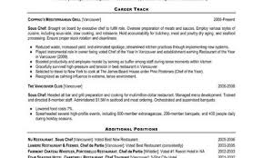 Chef Resume Samples Head Chef Resume Sample Majestic Looking Executive Chef Resume 14