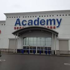 academy sports and outdoors phone number academy sports outdoors shoe stores 710 skyland blvd