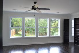 home decor studio apartment ideas for guys living room gallery