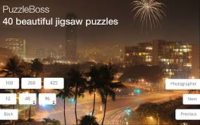 jigsaw puzzles hawaii android apps on google play