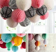 where to buy tissue paper compare prices on diy tissue paper pom poms online shopping buy