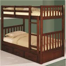 Bunk Bed Deals Bunk Beds Spokane Kennewick Tri Cities Wenatchee Coeur D