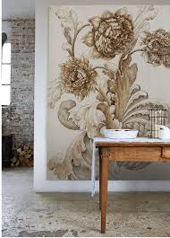 Designing A Wall Mural 317 Best Murals Images On Pinterest Mural Ideas Wall Murals And