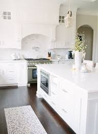best 25 white homes ideas on pinterest dream kitchens white