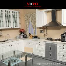 Chinese Cabinets Kitchen by Online Buy Wholesale China Kitchen Cabinets From China China