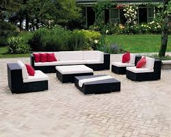 carrefour mobili da giardino arredamento per giardino mobili da giardino