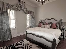 bedroom window treatment ideas bedroom window treatments for