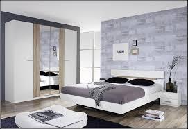schlafzimmer online bestellen u2013 raiseyourglass info