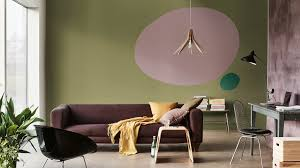 how to use dulux colour of the year 2018 in your home interior