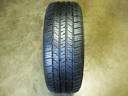 lexus es330 tires recommended used goodyear weatherhandler fuel max 215 55r17 94v 1 tire for