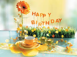 happy birthday wishes for friend 2015 pictures hd