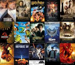 entertainment movies entertainment movies
