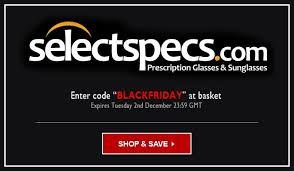 black friday sunglasses black friday u2013 cyber monday sale 25 off designer glasses and