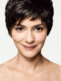 pixie hair cuts on wetset hair 20 chic pixie haircuts ideas short pixie hairstyles pixie