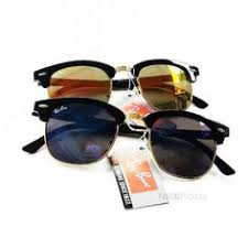 ray bans black friday ray ban sunglasses black friday money in the banana stand