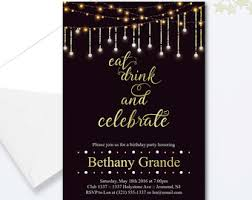 party invitations party invitations specially created