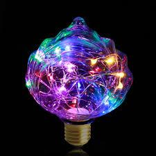 christmas bubble light replacement bulbs decoration bubble light replacement bulbs canada christmas bubble
