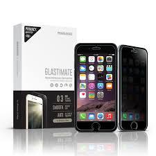 apple siege apple iphone 6 siege glastimate prem end 2 19 2018 2 00 pm