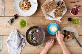 programme cuisine balance festival feast your on our food programme