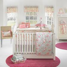 Cherry Baby Cribs by Baby Nursery Room White Cherry Wood Baby Crib Boat Baby Crib