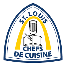 chefs cuisine home acf chefs de cuisine association of st louis inc