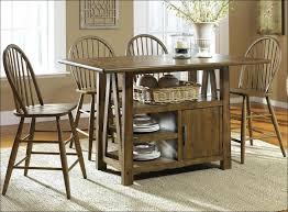 counter height desk with storage kitchen standing desk storage liberty furniture farmhouse center