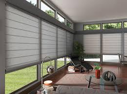 Roman Shade - roman shades comfortex window coverings