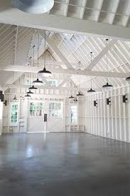 cheap wedding venues los angeles the farmhouse white barn wedding venue pinteres