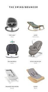 Hoohobbers Rocking Chair Best 25 Baby Bouncer Ideas On Pinterest Baby Bouncers U0026 Rockers