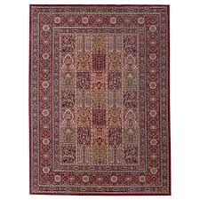 large u0026 medium rugs ikea