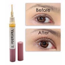 variable y eyelash grower 5g lazada ph