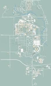 Penn State Harrisburg Campus Map by 100 Map Of Iowa State United States Interstate Highway Map