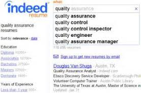 unusual ideas resumes on indeed 12 how to use indeed resume search