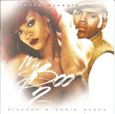best 25 rihanna cd ideas on rihanna rihanna