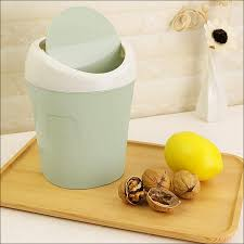 Kitchen Recycling Bins For Cabinets Kitchen Ikea Recycling Bins Kitchen How To Hide Garbage Cans