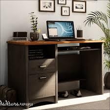 Wayfair Computer Desk Furniture Awesome Cheap Corner Desk With Drawers Wayfair