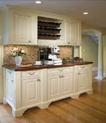 Traditional Kitchen Backsplash Ideas - interesting traditional kitchen backsplash ideas with kitchen