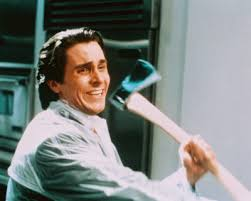 Christian Bale Meme - christian bale meme pictures to pin on pinterest clanek