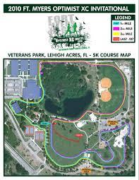 Map Ft Myers Fl Veterans Park Lehigh Acres Fl Venue
