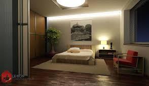 d馗oration japonaise chambre deco japonaise chambre deco style japonais chambre markez info