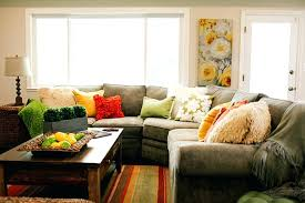 decorate your home on a budget how to decorate a house on a budget budget fall decorating ideas