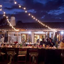 inexpensive wedding venues in wedding venues inexpensive wedding venues in southern california