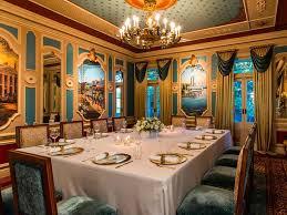 morgan dining room 100 morgan dining room 790 cordova ct morgan hill ca 95037