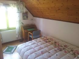 chambre chez l habitant stockholm anitas b b chambre chez l habitant vällingby