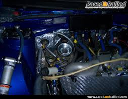 wrc subaru engine subaru wrc s9 rebuild part 3 technical article at raced u0026 rallied
