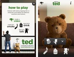 talking ted apk talking ted lite apk version 4 0 0 nbcuni