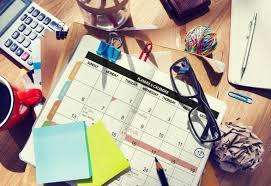 comment organiser bureau comment bien organiser votre bureau jpg
