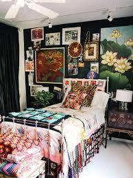 idee tapisserie chambre adulte plante interieure fleurie pour idee tapisserie chambre adulte génial