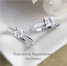 Zales Wedding Rings by Tulsa Diamond Rings Zails Wedding Promise Diamond Engagement