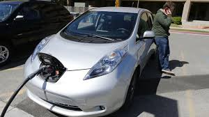 nissan india here u0027s another reason why electric cars may never take off in